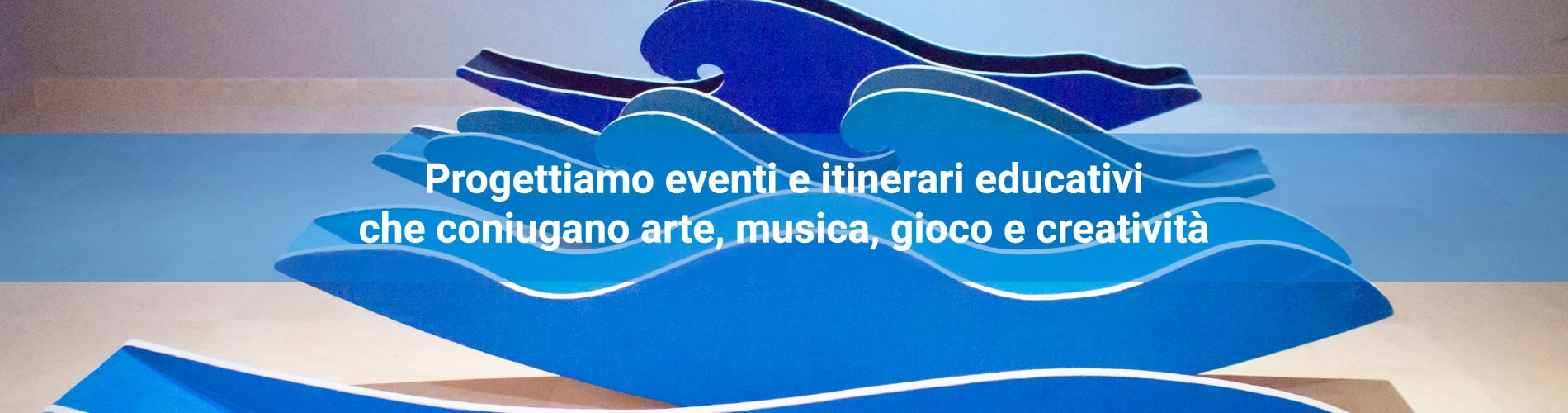 Illustrazioni sonore workshop